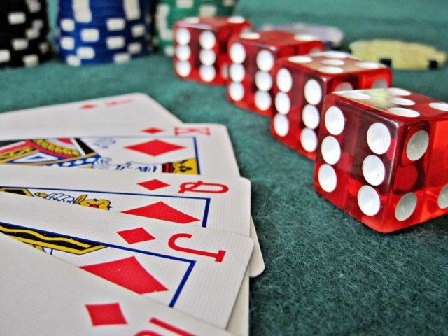 Τι περιμένουμε από το 2019 για τα διαδικτυακά καζίνο;